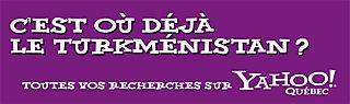 Yahoo!Quebec 2