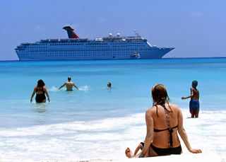 Caribbean-cruise-vacation