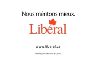 Fr Liberal