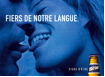 Blue_langue_2
